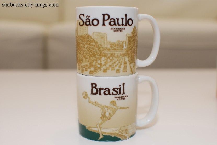 Brasil-and-Sao-Paulo-Demi-1
