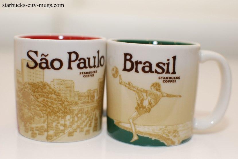 Brasil-and-Sao-Paulo-Demi-2