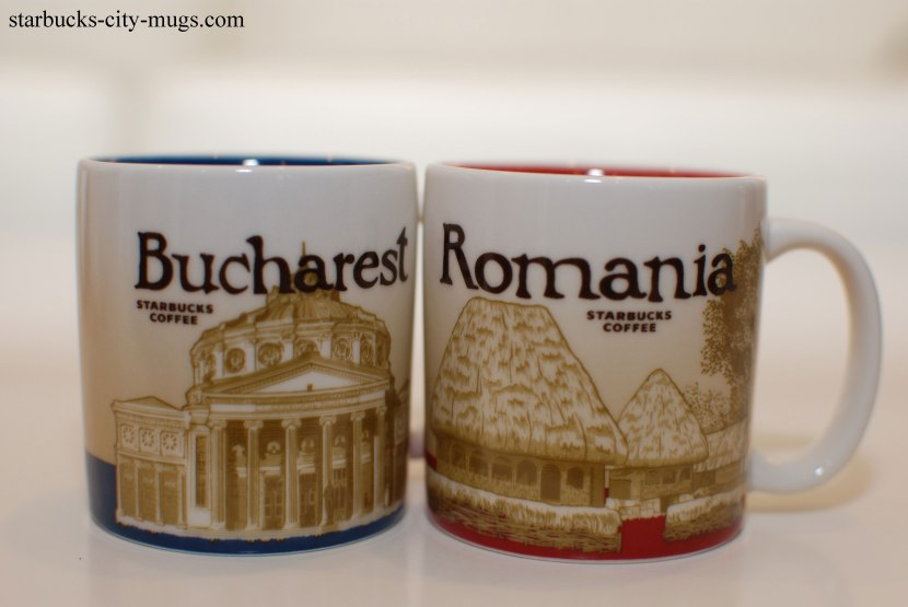 Bucharest-and-Romani-Demi-2