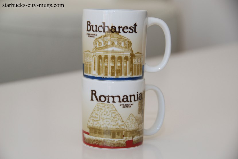 Bucharest-Romania-Demi-1