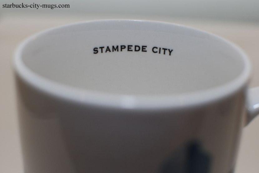Calgary-4