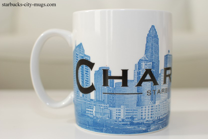 Charlotte-3