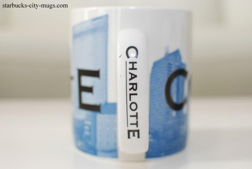 Charlotte-4