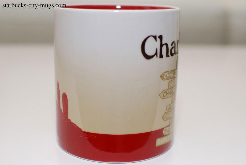 Charolette-1