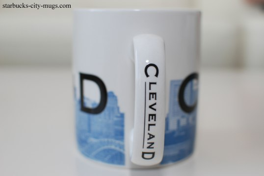 Cleveland-3