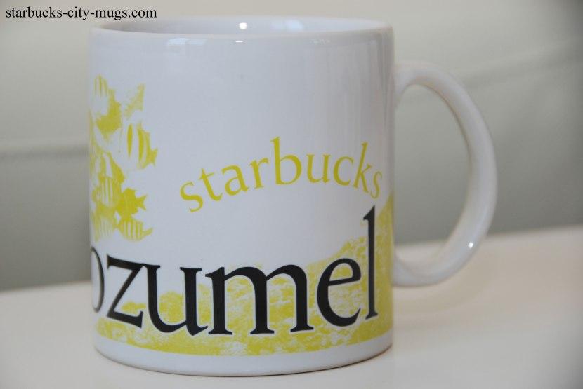 Cozumel-Back