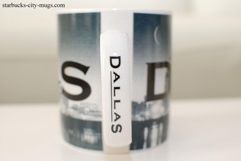 Dallas-4