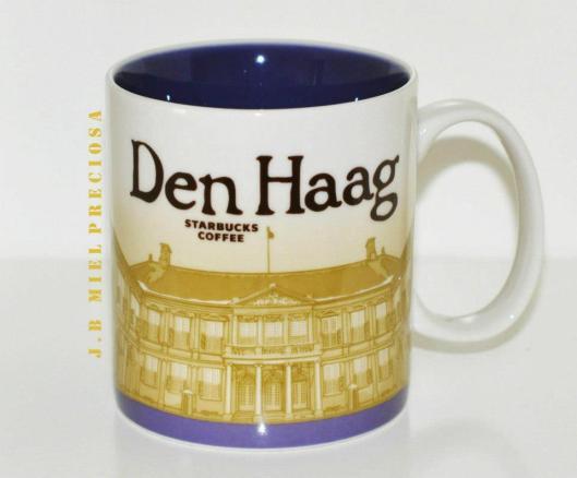 Denn Hag