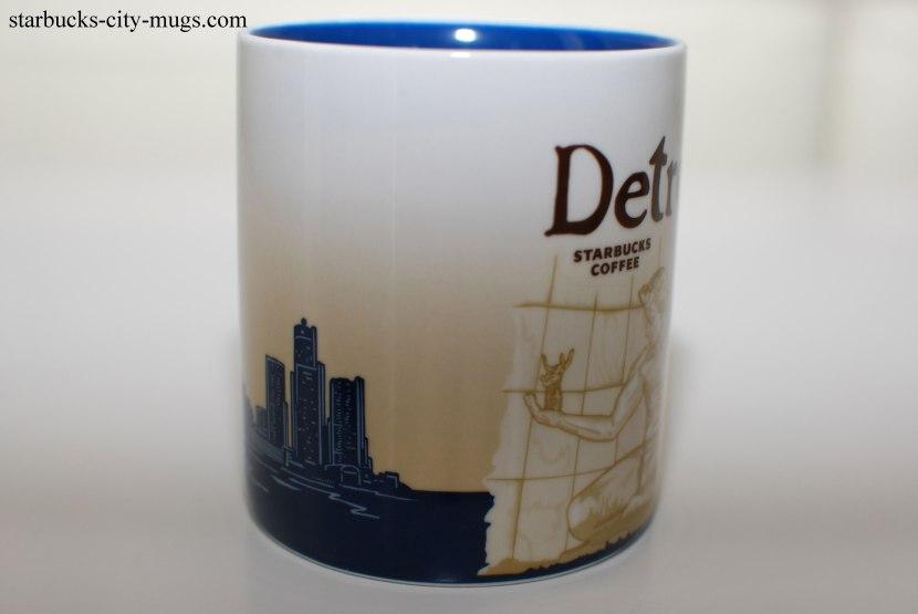 Detroit-1