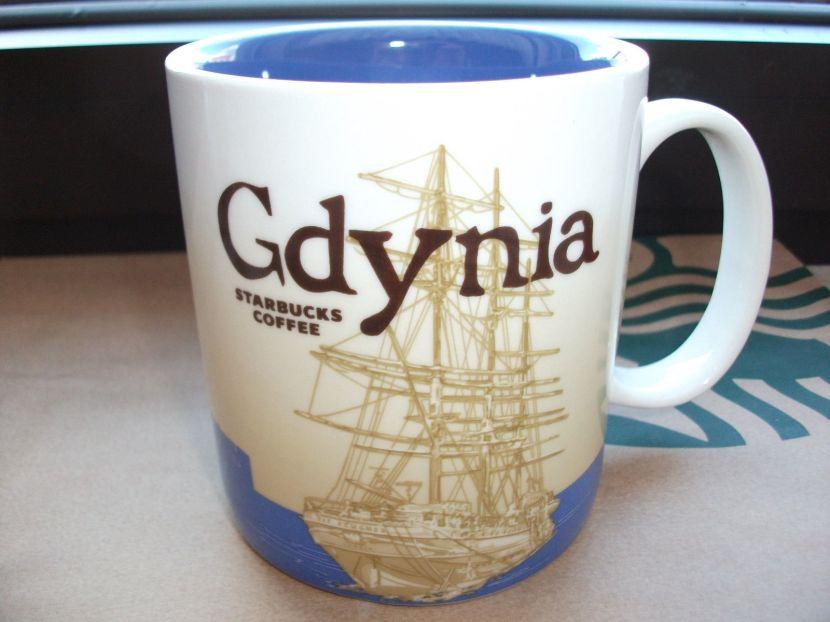 Gdynia2