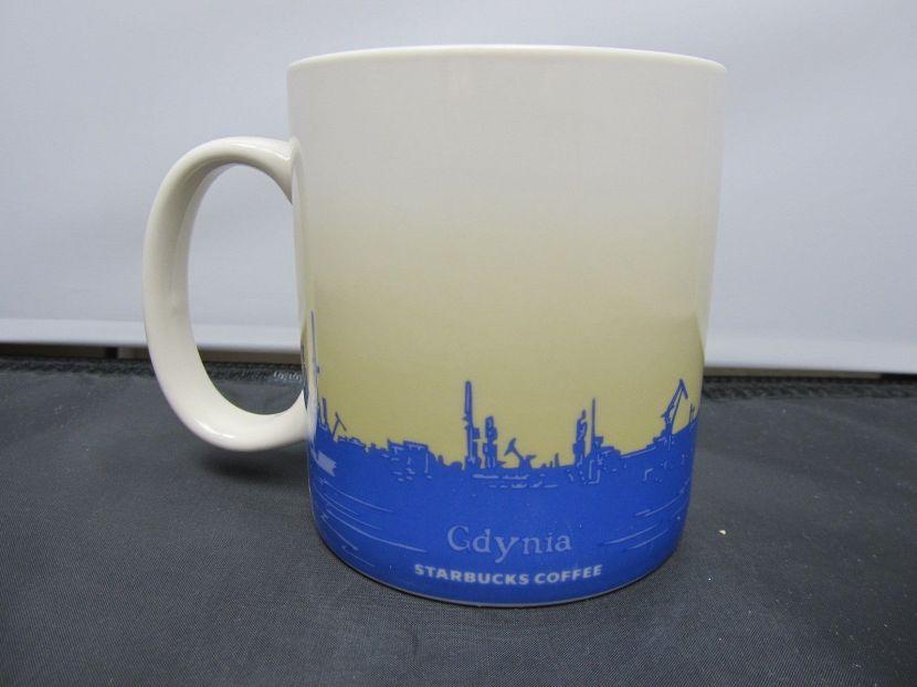 Gdynia3