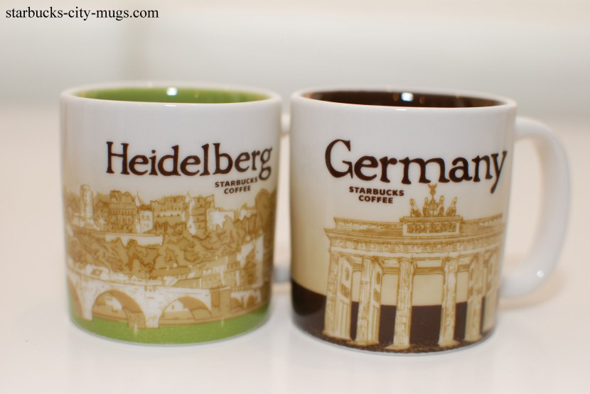 Heidelberg-and-Germany-2