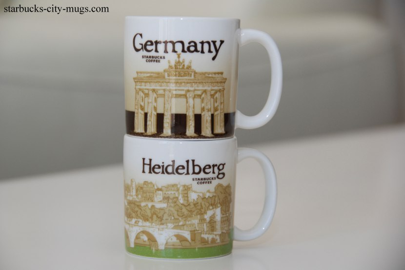 Heidelburg-and-Germany-1