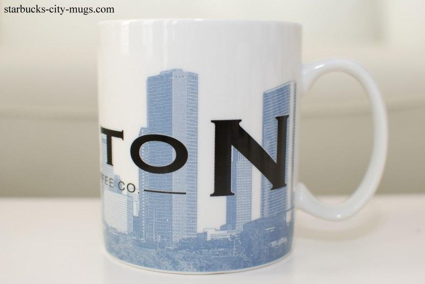 Houston-1