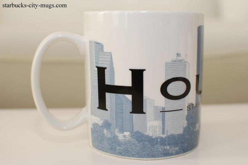 Houston-3