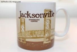 Jackonsville