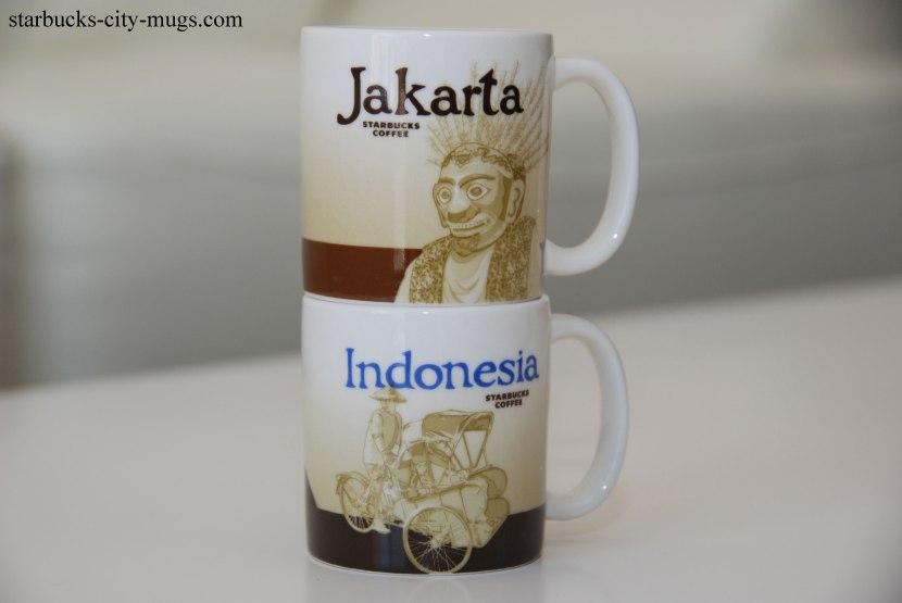 Jakarta-Demi-1