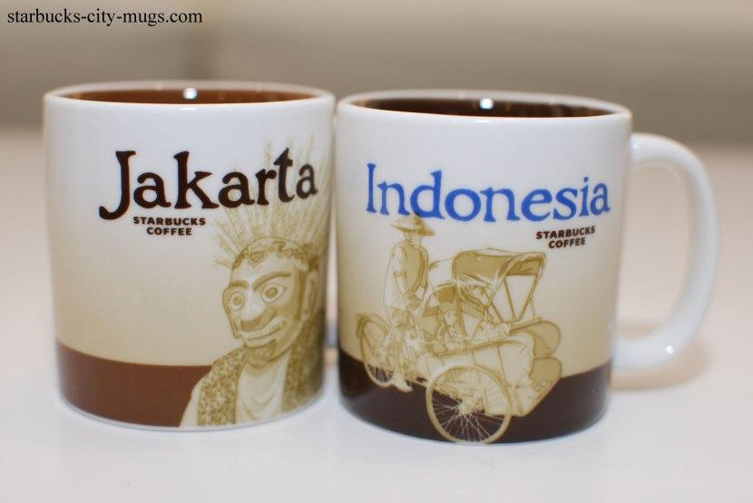 Jakarta-Demi