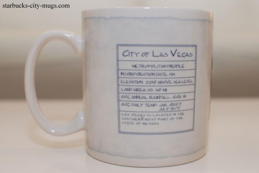 Las-Vegas-2