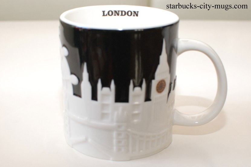 London-Front