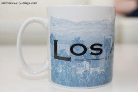 Los-Angeles-2