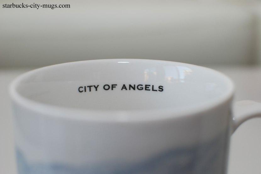 Los-Angeles-4