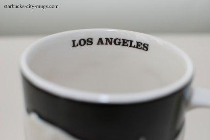 Los-Angeles-5