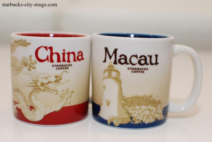 Macau-Demi-1