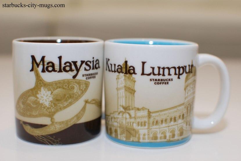 Malaysia-and-Kuala-Lumpur-D