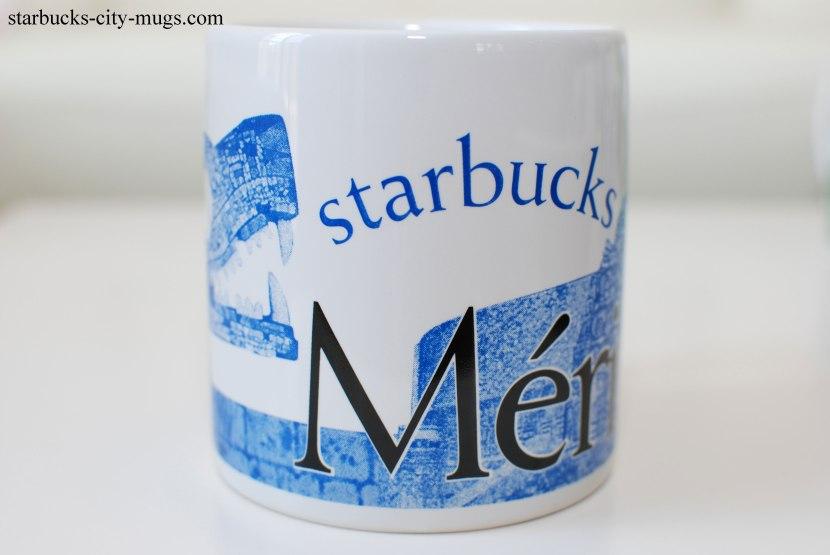 Merida-1