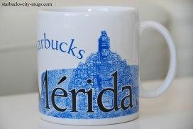 Merida-2