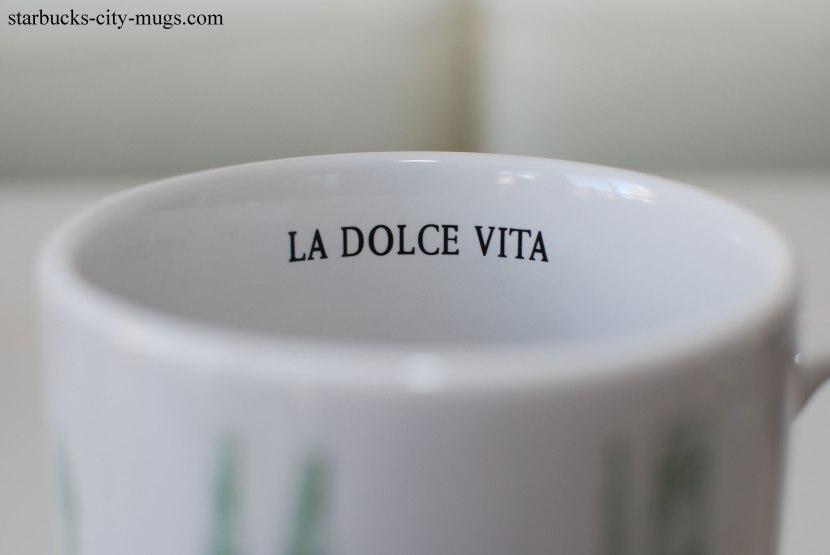 Milano-4