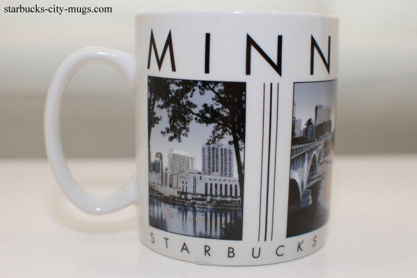 Minnesota-