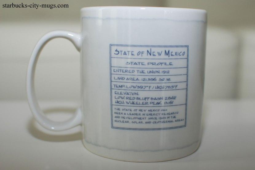 New-Mexico-1