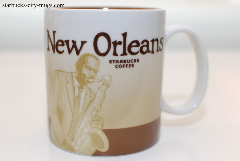 New-Orleans-1