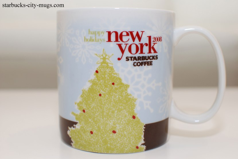 New-York-Holiday