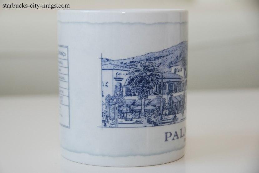 Palm-Springs-1-(2)