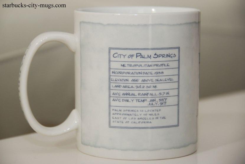 Palm-Springs-2