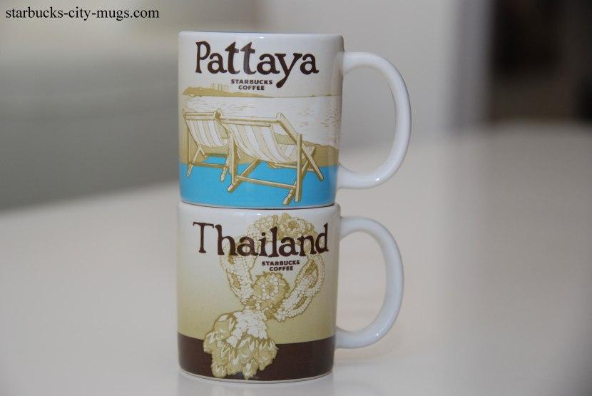 Pattaya-2