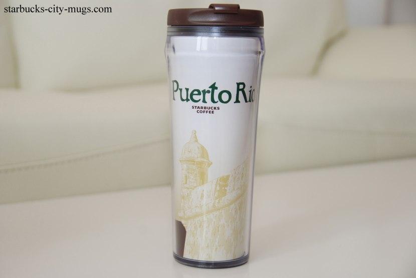 Peurto-Rico