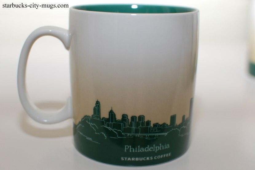 Philadelphia-3