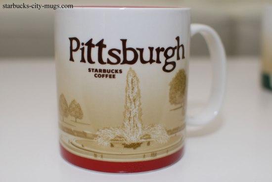 Pittsburgh-1