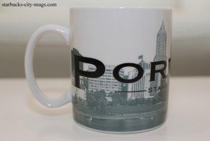 Portland-3