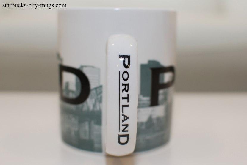 Portland-4