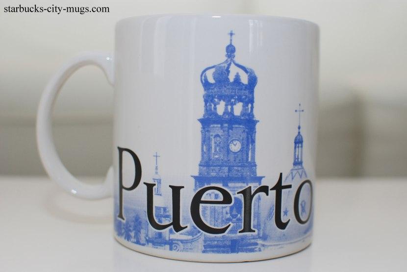 Puerto-Vallarta--2
