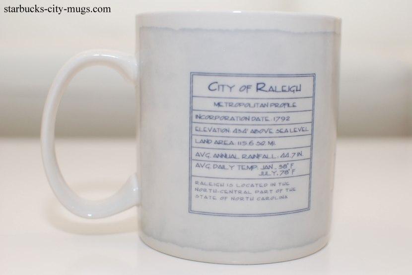 Raleigh-2