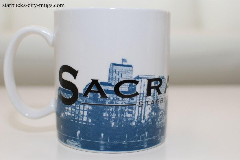 Sacramento-1