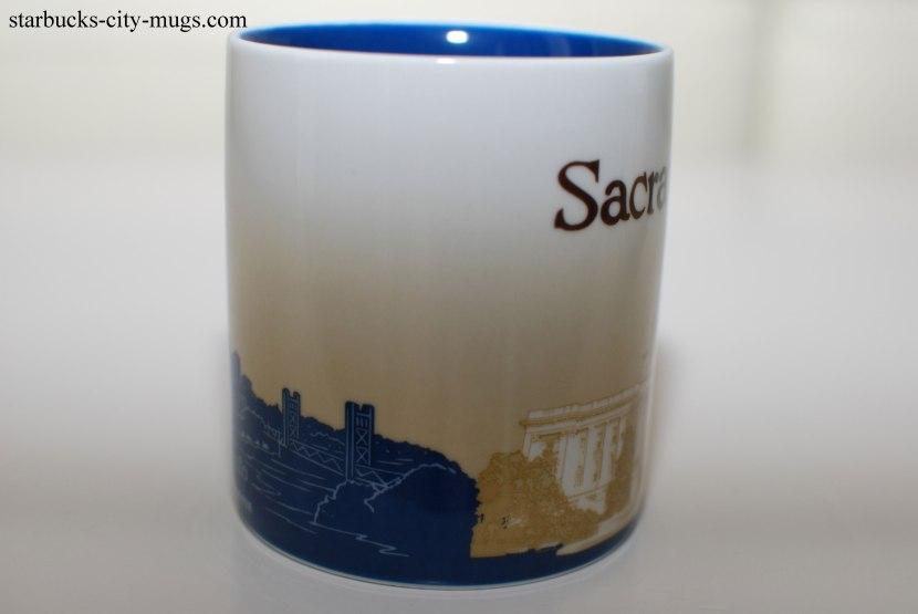 Sacramento-2