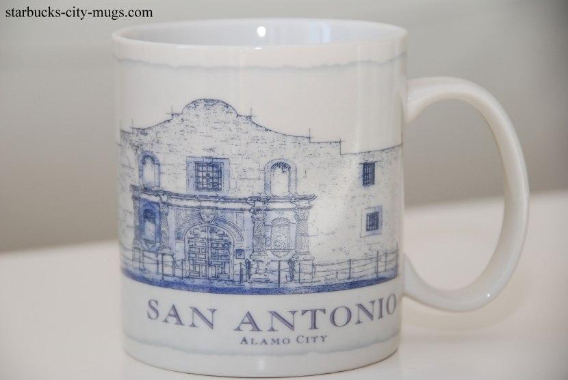 San-Antonio