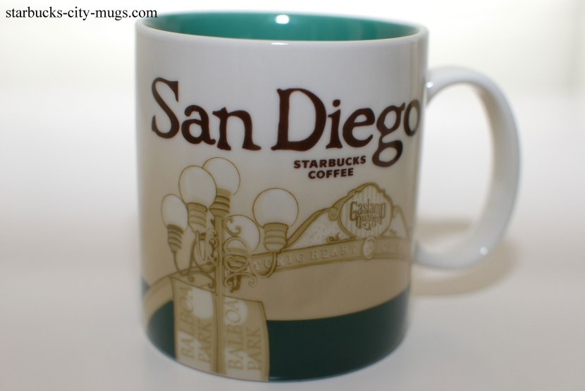 San-Diego